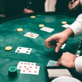 The most extraordinary casinos in the world